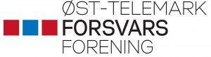 Øst_Telemark_light