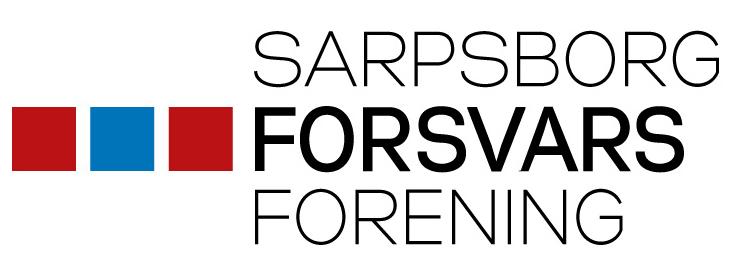 sarpsborgff_light1