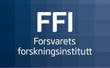 ffi_nff