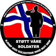 sttt-vre-soldater