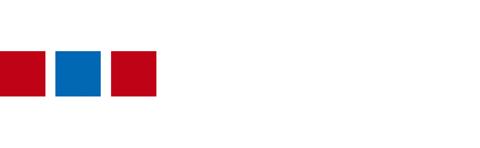 Norges Forsvarsforening Retina Logo