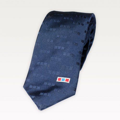 produkt-slips