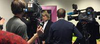 Bjoernland_pressekonferanse_850