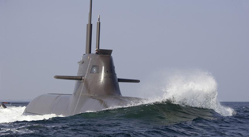 ubåt_850