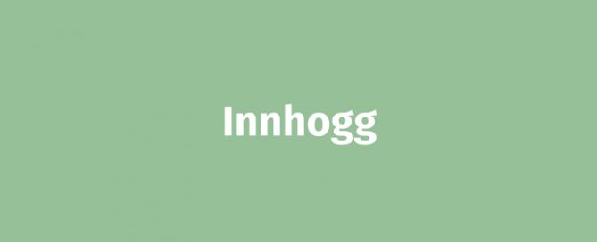 Innhogg_thumbnail
