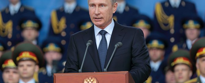 Putin_850
