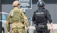 politi_forsvar_850