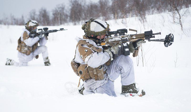 2_bataljon_850