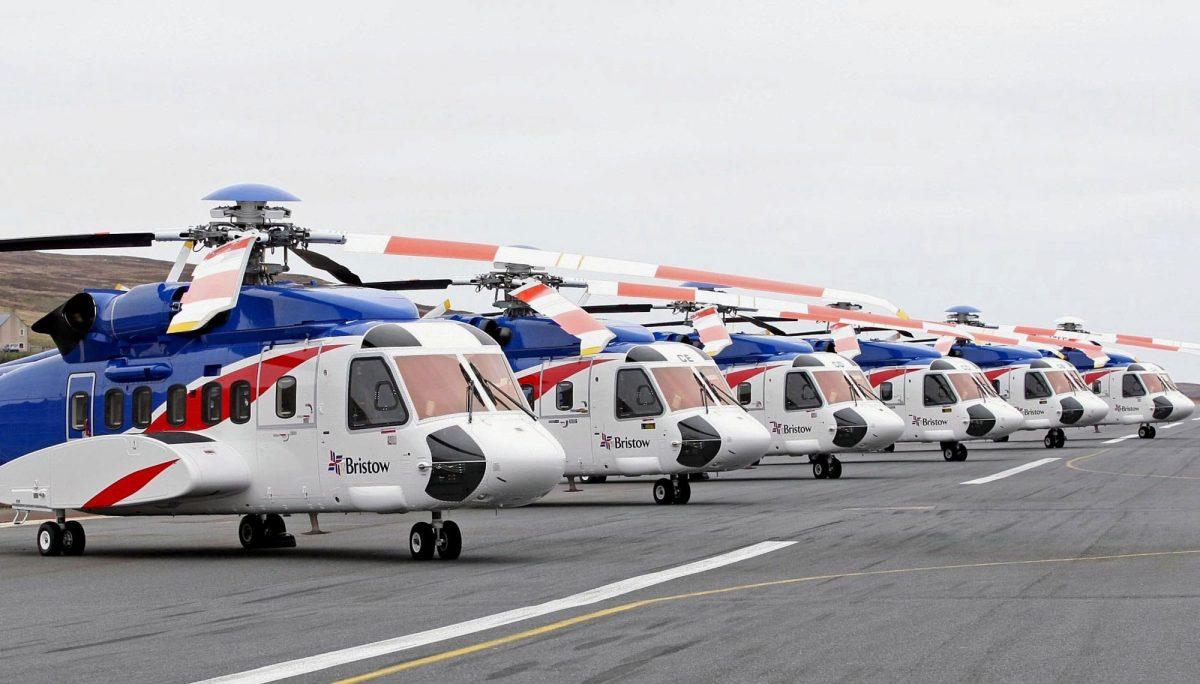 Sivile-helikoptre-kan-gi-Forsvaret-et-loft-
