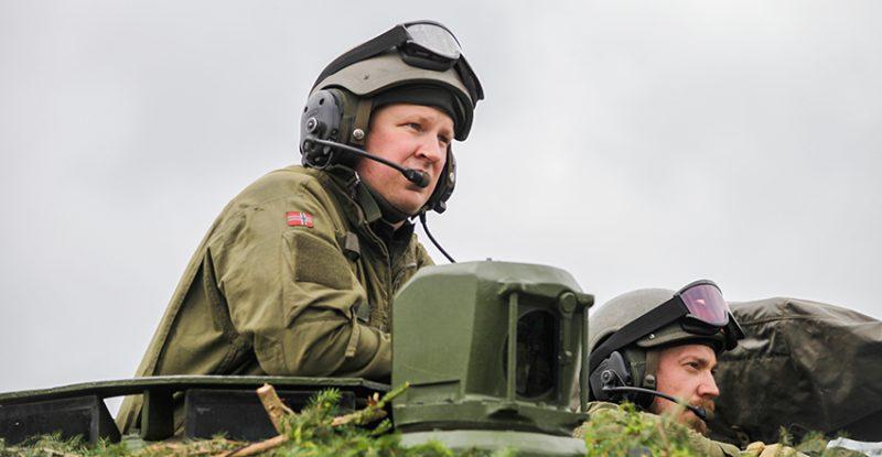 tank_850