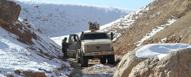 Afghanistan_850