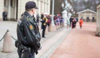 Foto: Forsvaret